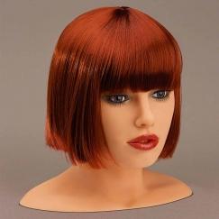 Love Doll Chlea Head - Image 2