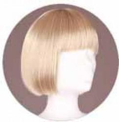Love Doll Chlea Head - Image 6