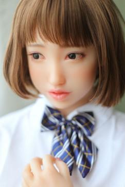Love Doll DAJA 161 CM (S15)
