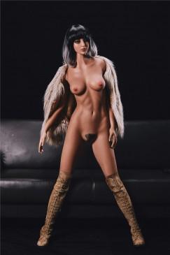 Love Doll Emily - Image 12