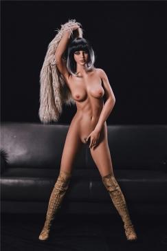 Love Doll Emily - Image 13