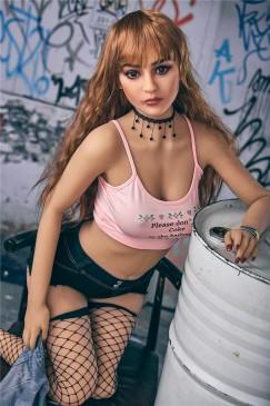 Love Doll Julia - Image 9