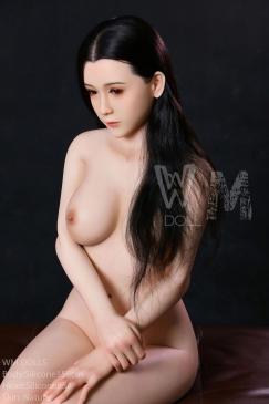 Love Doll l Jenna 158cm