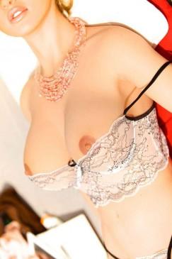 Love doll Maeva RLS model - Image 16