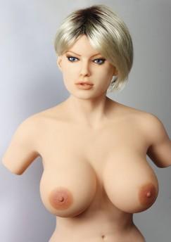 Love Doll Torso X-Treme - Image 16