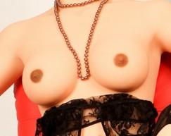 Love Doll Torso X-Treme - Image 6