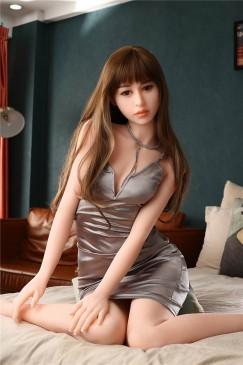 Love Doll Yumi