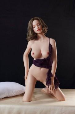 Love Doll Yuyin 161 CM (S23)