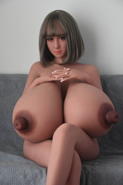 Mina 160cm I-Cup