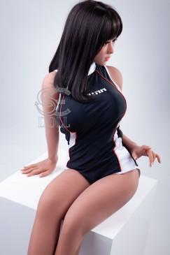 Muñeca sexual robot Yenna 150cm - Image 3