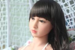 MWM-DOLL 135 cm TPE MODEL - Yoshiko #33 - Image 18