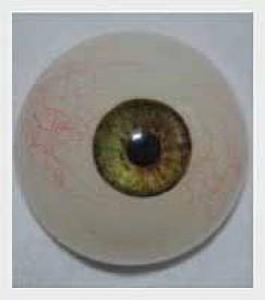 MWM-DOLL 158 cm TPE MODEL - Kalisy Blond - Image 15