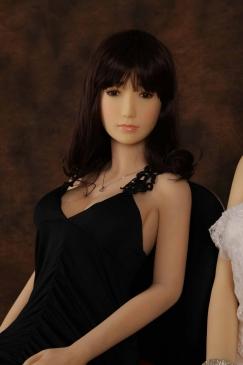 MWM-DOLL 158 cm TPE MODEL - Mariko #16 - Image 2