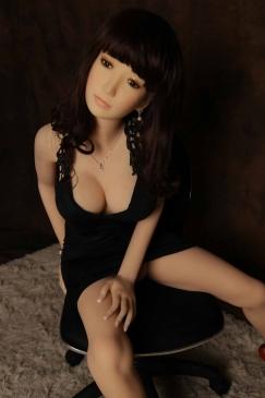 MWM-DOLL 158 cm TPE MODEL - Mariko #16 - Image 14
