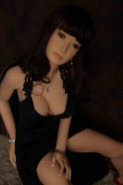 MWM-DOLL 158 cm TPE MODEL - Mariko #16 - Image 15