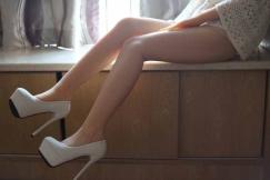 MWM-DOLL 158 cm TPE MODEL - Mariko #16 - Image 22
