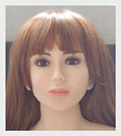 MWM-DOLL 158 cm TPE MODEL - Naoko - Image 16