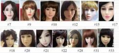 MWM-DOLL 161 YOSHIKO #33 - Image 12