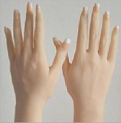 MWM-DOLL FUSHIGI 157 cm #36 - Bild 10