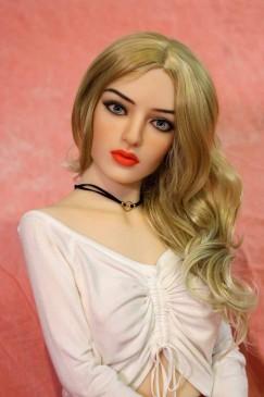 MWM-DOLL Karla 165 cm #167