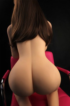 NLonely-TPE Doll 155 cm - Image 5