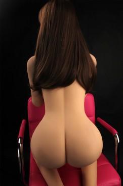 NLonely-TPE Doll 156 cm - Bild 6