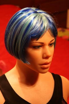 RealDoll Emanuelle Deluxe - Image 8