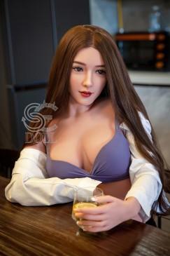 SE-Doll Fleta 163cm - Image 5