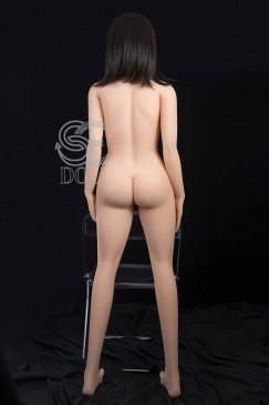 SE-Doll Midori 163cm