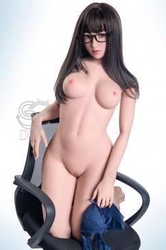 SE-Doll Yuuka 163cm - Image 4