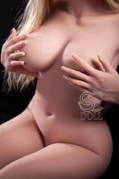 SeDoll robot sexual Corinna - Image 9