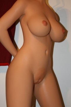 SexDoll Vallerie Deluxe - Image 7