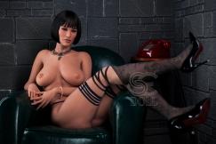 Sexpuppe Maja - Bild 11