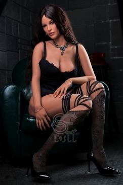 Sexpuppe Maja - Bild 19