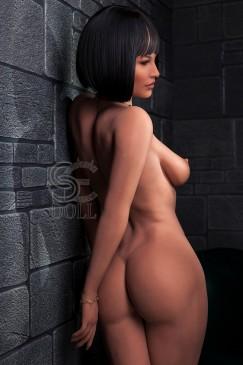 Sexpuppe Maja - Bild 5