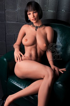 Sexpuppe Maja - Bild 8