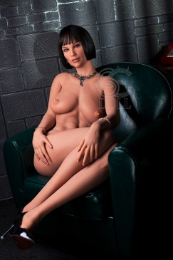 Sexpuppe Maja - Bild 9