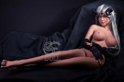 Sexpuppen Roboter Yuna 150cm - Bild 11