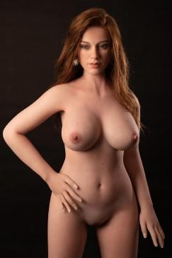 Starpery Amy 156cm