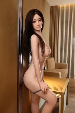 Starpery Meng 169cm