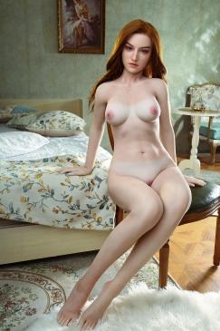 Starpery Sarah 169cm
