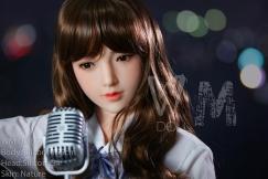 WM Doll liefdespop Jenna 158cm - Image 19